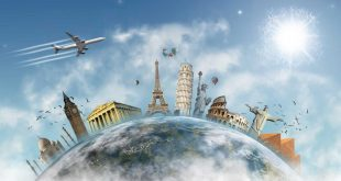 صورة تفسير حلم مسافر , رؤية السفر فى المنام ما دلالتها