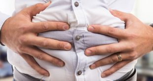 صورة تفسير رؤية شخص سمين في المنام , معنى الحلم بشخص تخين