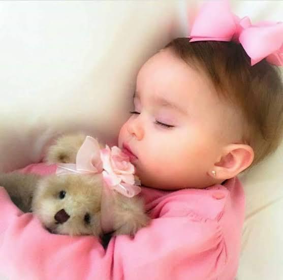 صورة صور بيبى كيوت , بيبيهات جميله جدا وكيوت