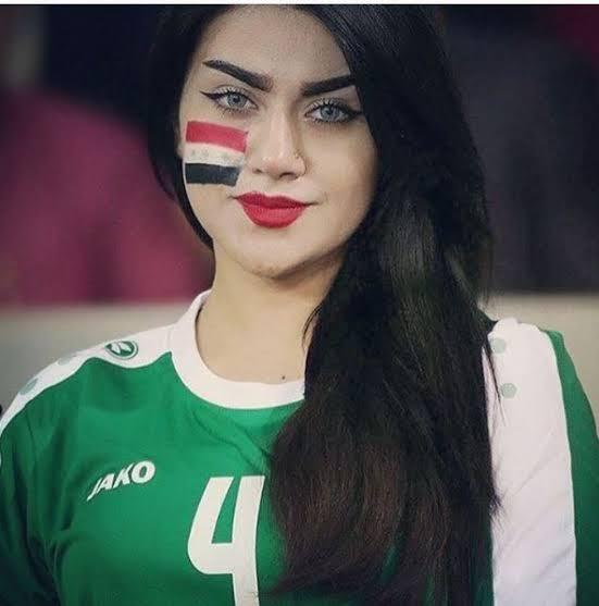 صور صور اجمل بنات في العراق , فتايات قمه في الجمال في صور جديده