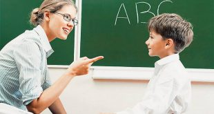 صور رسالة الى معلمتي , كلمات لكي معلمتي