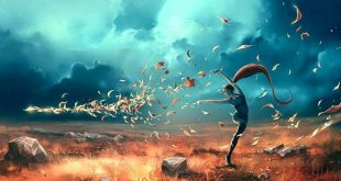 صورة اجمل الصور خيالية , ستنبهر من تلك الصور مذهله