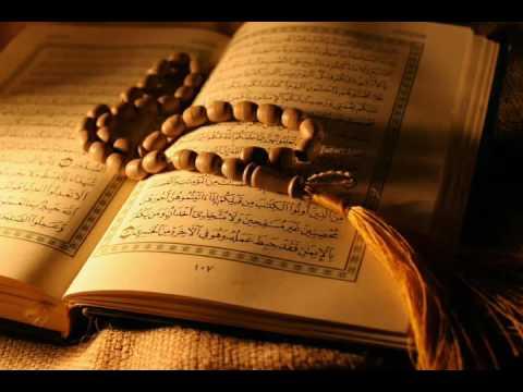 صور اروع الصور للقران الكريم , معلومات مدهشه دينيه