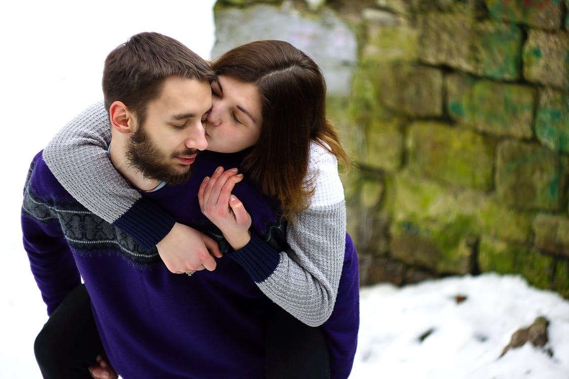 صورة صور رومنسيه 2019 , لو انت رومانسي يبقي الصور دي تلزمك