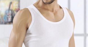صور افضل ملابس داخلية رجالية , انواع الملابس الداخلية الرجالى