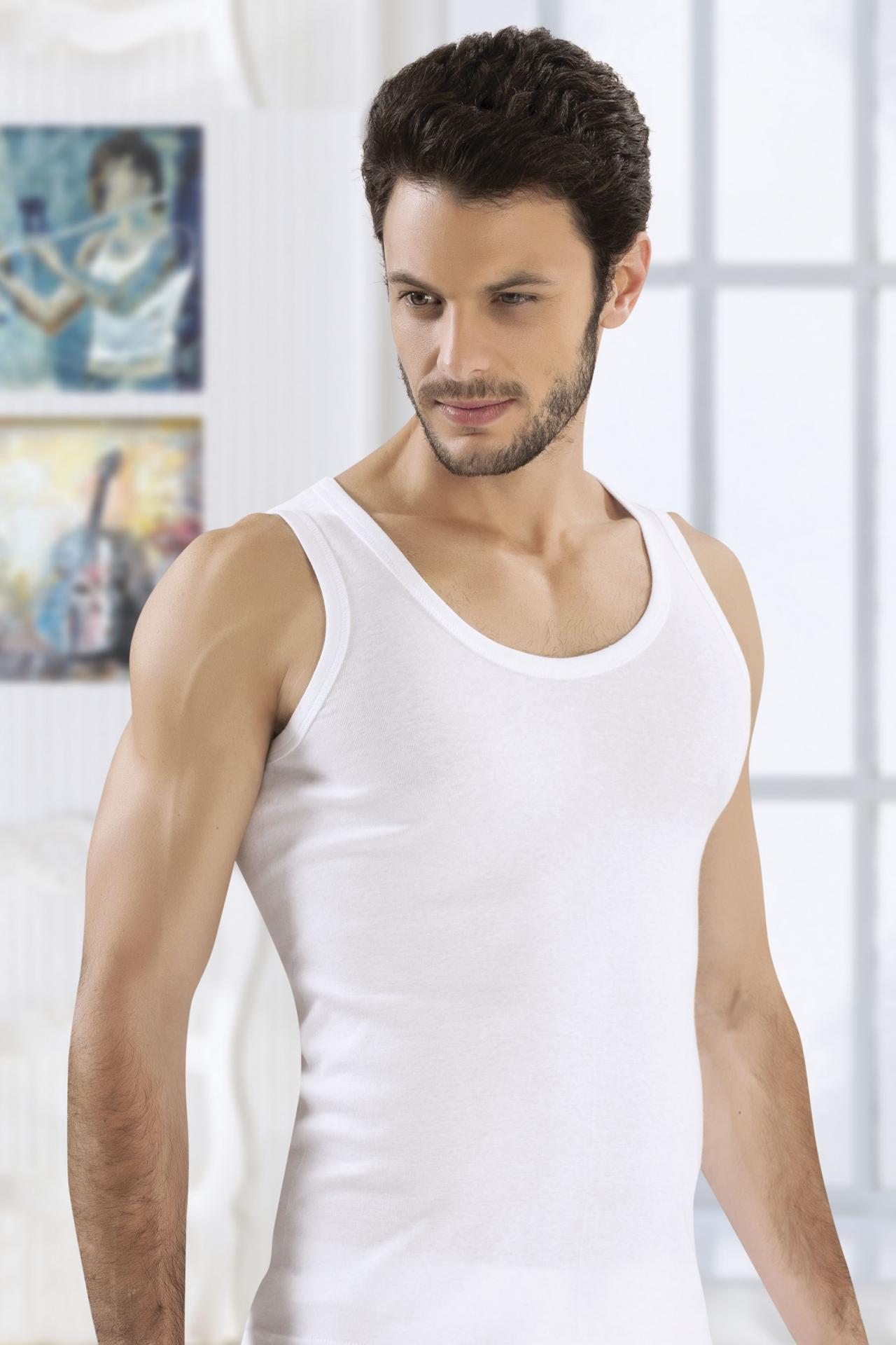 صورة افضل ملابس داخلية رجالية , انواع الملابس الداخلية الرجالى