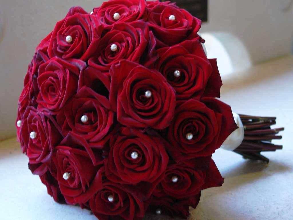 صورة صور بوكيه ورد روعه , باقات من الورود اهديها لمن تحب بتجنن