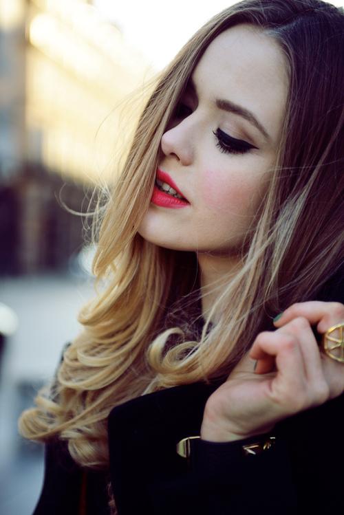 صورة صور صبايا وبنات , فتايات جمالها ساحر وجذاب ستنبهر من جمالها
