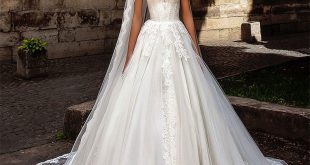 صورة صور ملابس اعراس , كوني مميزة كالملكه في عرسك