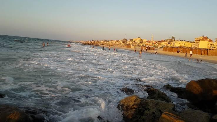 صور صور امواج البحر , صور جديد وقمه الرؤعه لامواج البحر