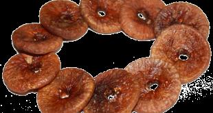 صورة فوائد التين المجفف مع زيت الزيتون للحامل , خليط سحري للحامل