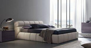 صور سراير غرف نوم , احدث تصميمات غرف النوم