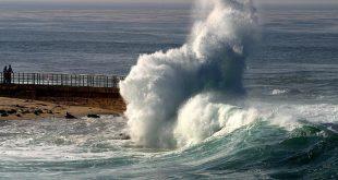 صورة ما الفرق بين البحر والمحيط , تعرف علي الفروق بين البحار والمحيطات