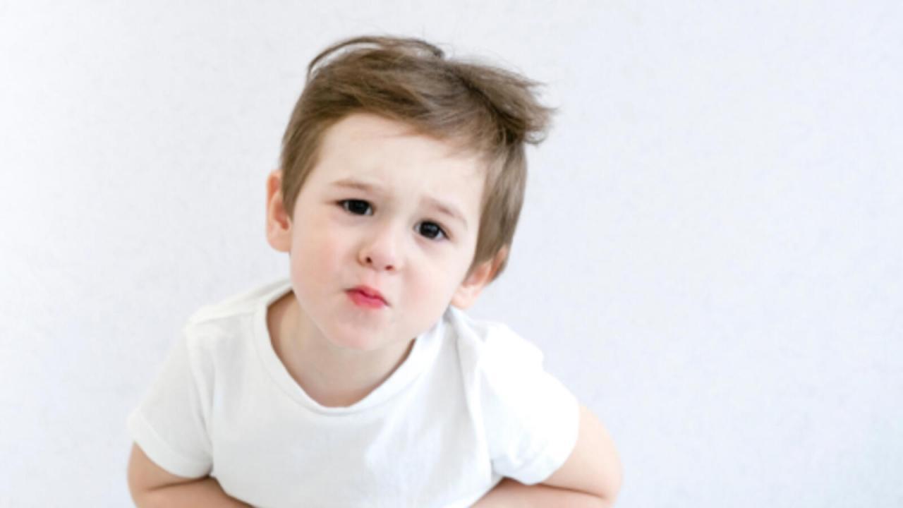 صورة اعراض الطفيليات عند الاطفال , اسباب الامراض الطفيلية عند الاطفال