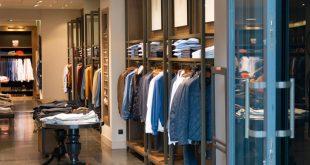 صور دراسة جدوى لمحل ملابس , اسباب نجاح مشروع ملابس