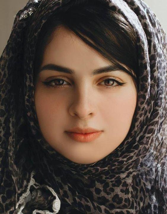 صورة اجمل صور نساء جميلات , جمال لايوصف لنساء جذابه