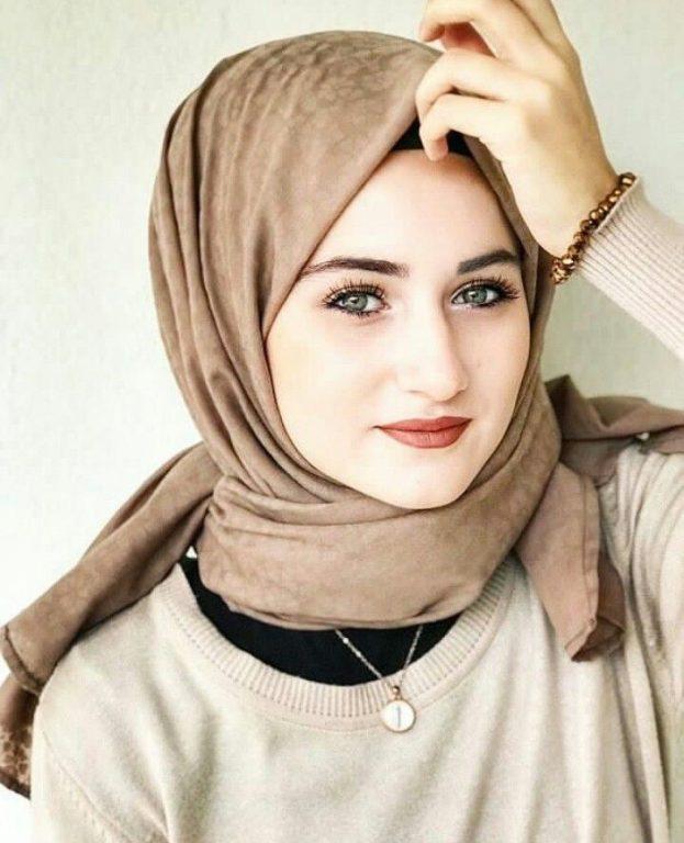صورة صور فتيات متحجبات , فتايات جميله ومتالقه في الحجاب صور