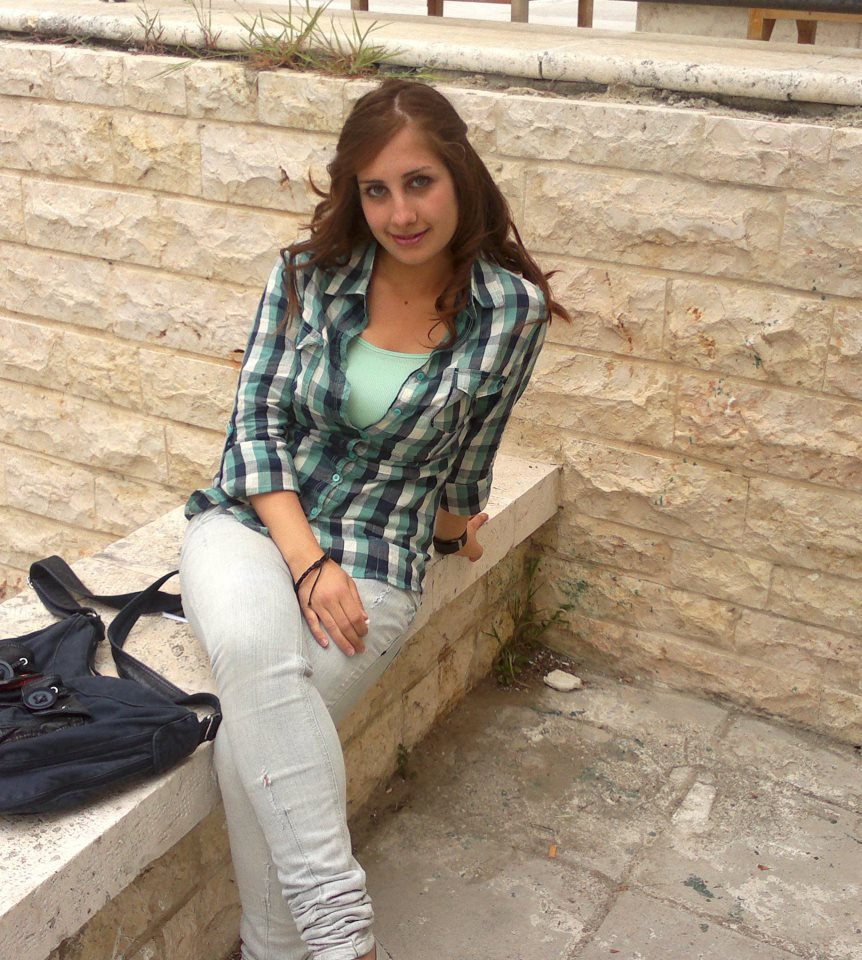 صورة صور بنات في الجامعات , فتايات جذابه وجميله جامعيه