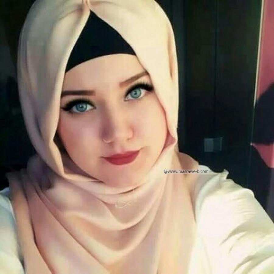 صورة اجمل بنات في العالم محجبات , بنات بالحجاب فائقه الجمال والجاذبيه