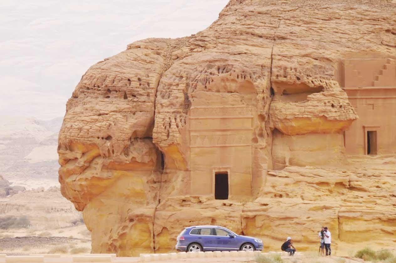 صورة بالصور مدائن صالح , تعرف علي مدائن صالح بالصور النادره لها مدهشه 5799 3