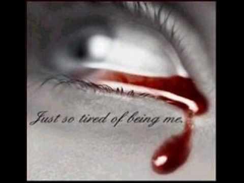 صورة صور قلوب تنزف , لو مجروح وحزين يبقي الصور دي تلزمك