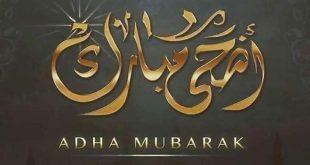 صورة صور عيد الاضحئ , صور تحفه للعيد واو