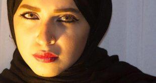 صورة صور ستات حلوة , اجمل نساء ستراها جمال ساحر