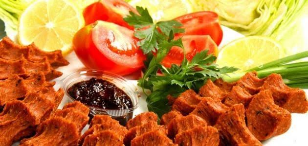 صورة اكلات تركية مشهورة بالصور , اشهر الاكلات التركيه اللذيذه والشهيه بالصور