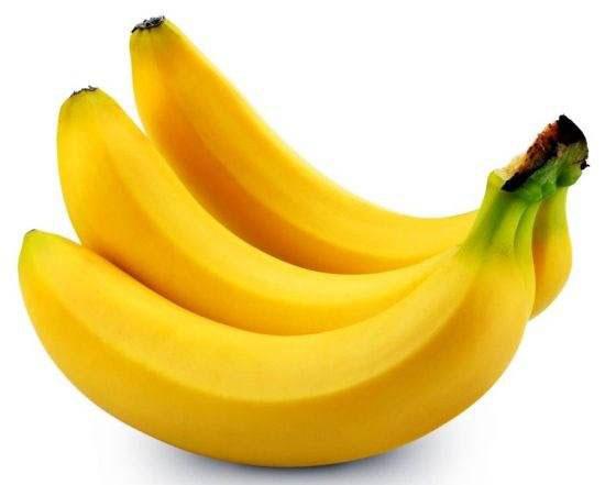 صورة صور الخضر والفواكه , اشهي الخضروات والفاكه المحبوبه