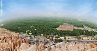 صورة مدينة الاحساء بالصور , اشهر مدن بالسعودينه واجملها بالصور خرافيه