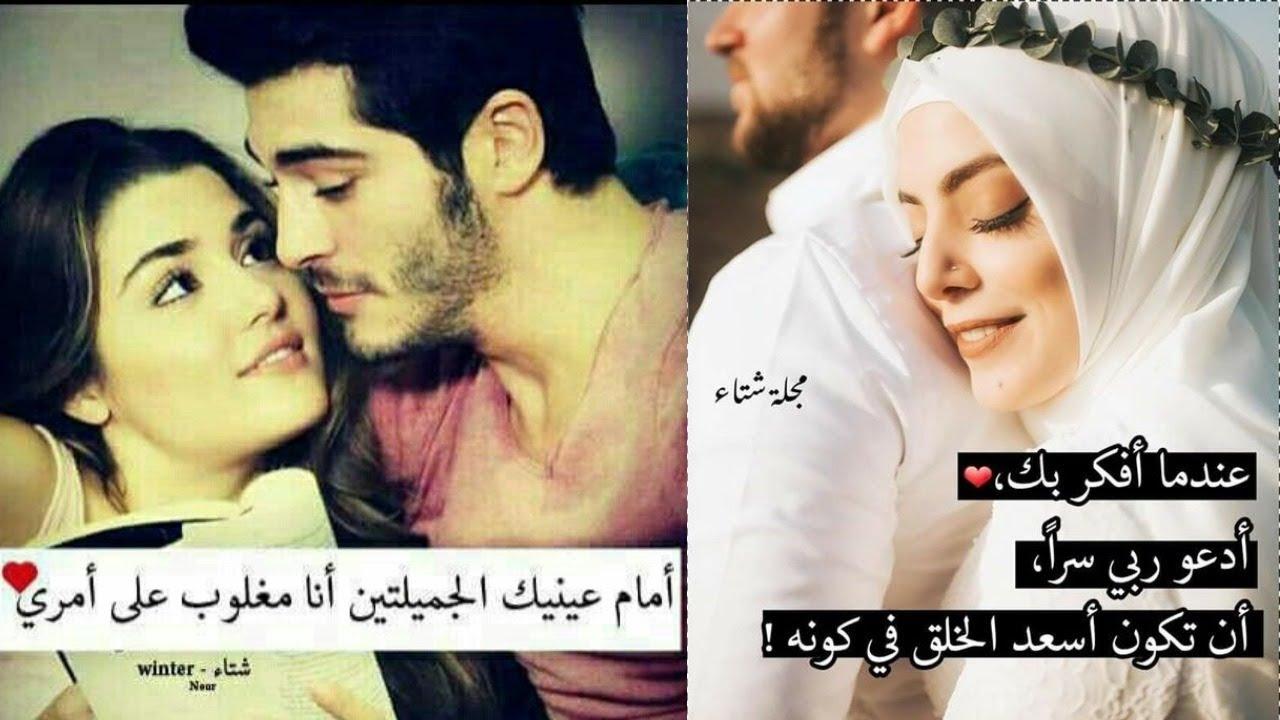 صور صور حب د , الحب والرومانسيه صور