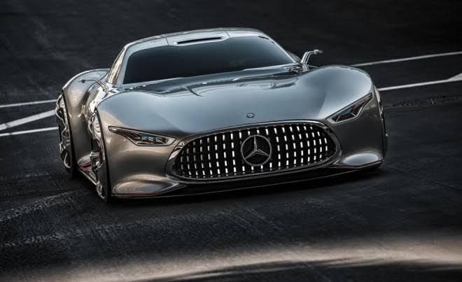 صورة صور سيارات حديثة , افخم السيارات الحديثه والرائعه