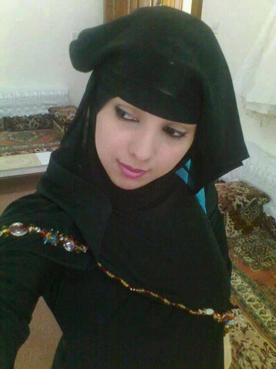 صورة صور بنات الصعيد , احدث الصور للبنات في الصعيد جميله بجد