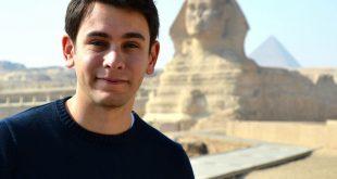 صورة صور شباب مصرى جميل , اجمل شباب في مصر انيقه وجذابه