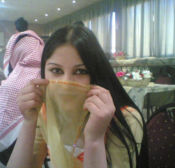 صورة صور جميلات السعوديه , اجمل الفتايات السعوديه قمه الانوثه والجمال