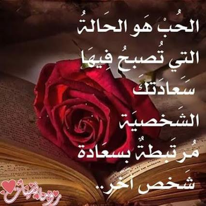 صورة صور حب اشعار , كلمات واشعار عن الحب لكل حبيب رائعه