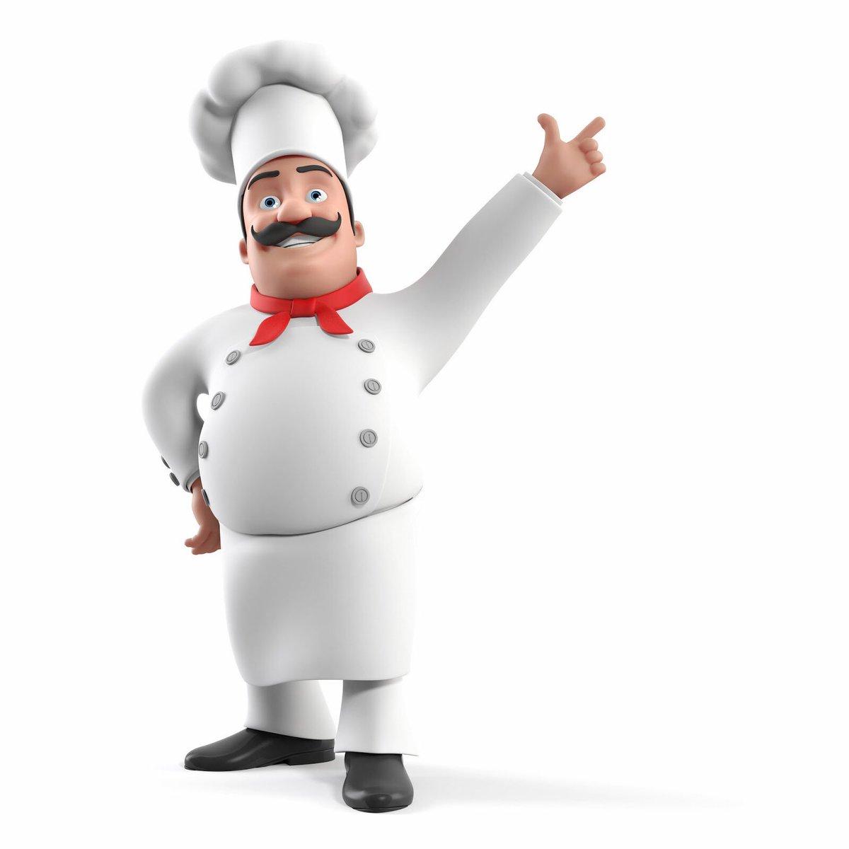 صور صور طباخ كرتون , كرتون الطباخين للاطفال جميل جدا صور