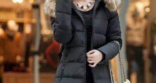 صورة صور جواكت بناتي , احدث كوليكشن جواكت حريمي ممتازة جدا