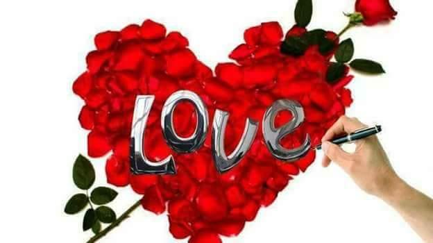 صورة صور اسم بحبك , للعشاق والاحبه صور تحفه