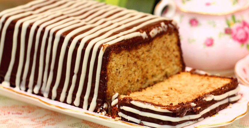 صورة صور حلويات كيك , او حلويات شهيه ولذيذه جدا في صور