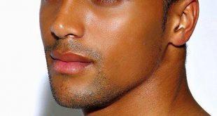 صورة صور شباب سمران , الشاب الاسمر وجماله الجذاب في صور