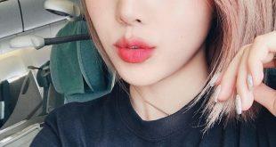 صورة بنات كوريات , جميلات كوكب كوريا