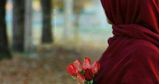 صورة رمزيات بنات محجبات , الحجاب سر الجمال