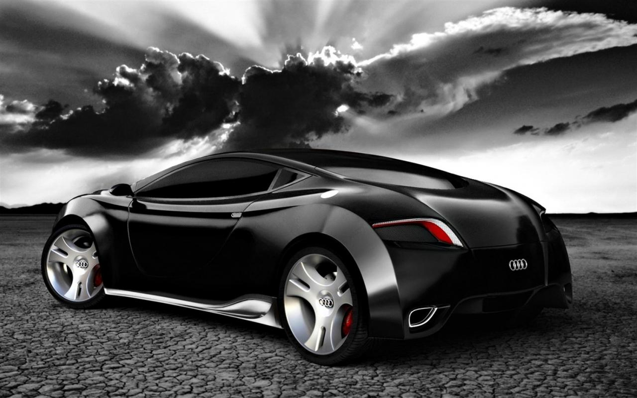 صورة تفسير حلم سيارة جديدة , حلم اقتناء سيارة جديدة
