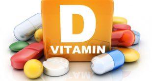 صورة اعراض حبوب فيتامين د , مهمه فيتامين د في الجسم