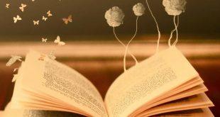 صورة روايات رومانسية عربية , عيش جوة الرومانسية