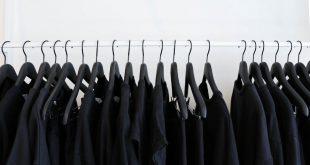 صورة حلم لبس الاسود , تفسير ارتداء الاسود في المنام