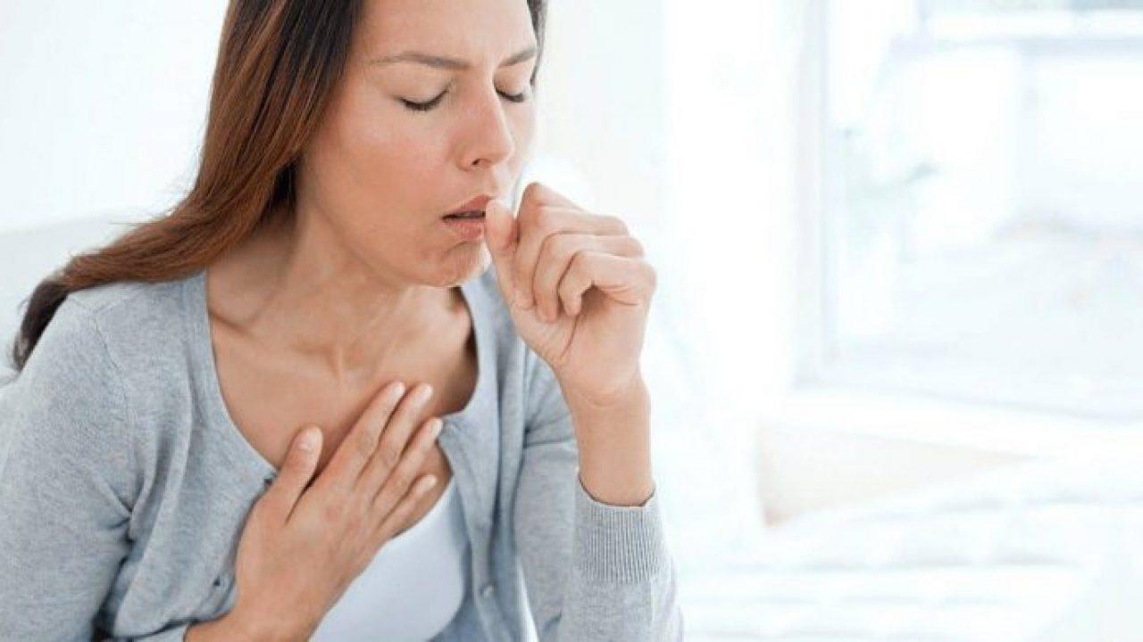 صورة اسماء ادوية الكحة في مصر , الكحة عرض لمرض الجهاز التنفسي