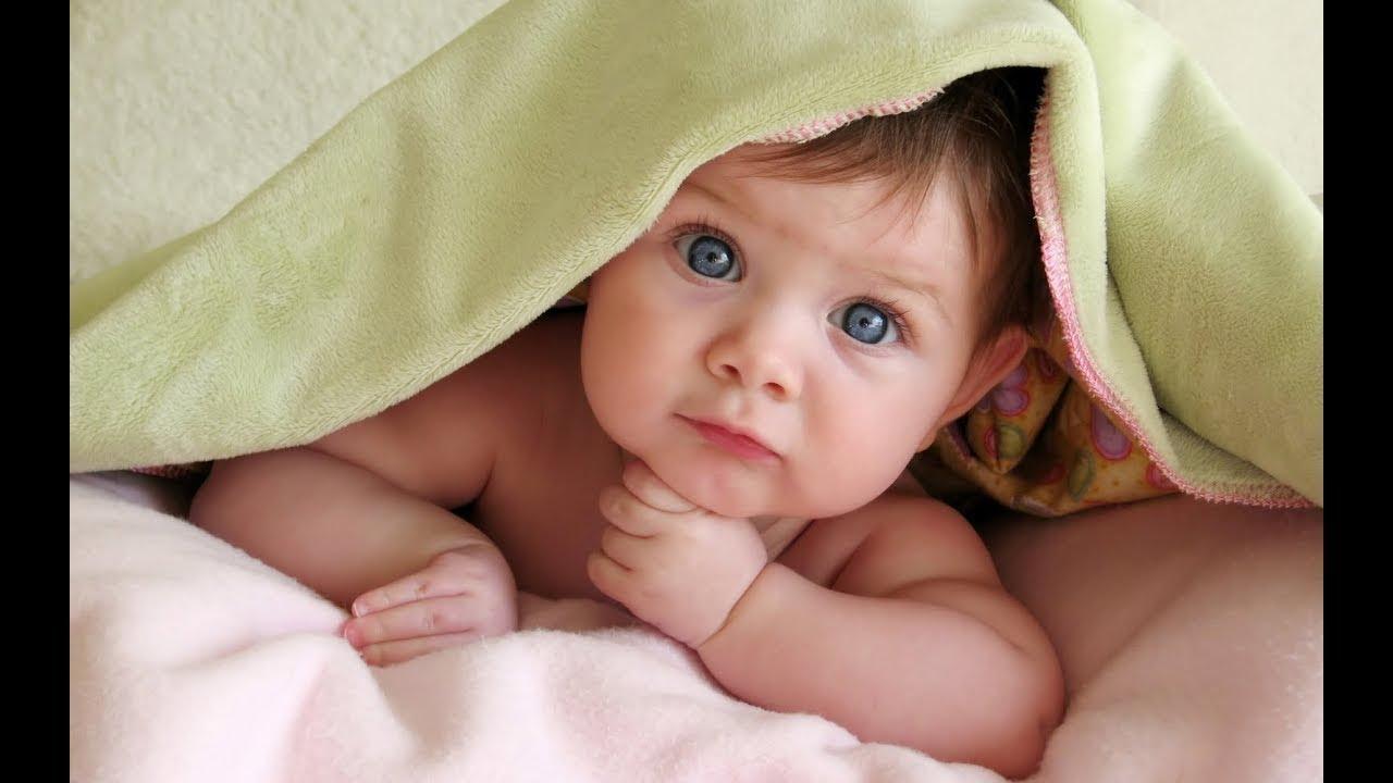 صورة تفسير حلم طفل رضيع ولد له اسنان , حلمت اني ولدت ولد لة اسنان
