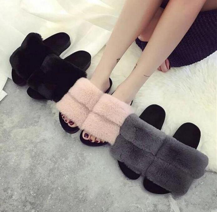 صورة تفسير حلم الحذاء للحامل لابن سيرين , رايت في حلمي اختي حامل وتشتري حذاء